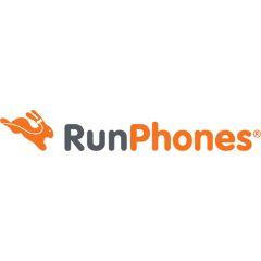 Run Phones
