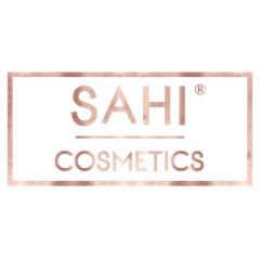 SAHI Cosmetics LLC