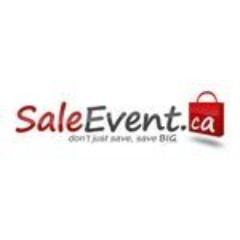 Sale Event