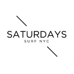 Saturdays NYC