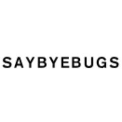 Say Bye Bugs