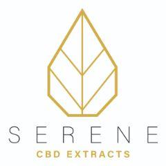 SERENE Holdings
