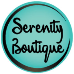 SerenityBoutique