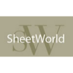 Sheet World