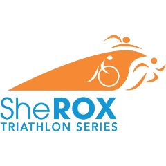 2011 SheROX Detroit Triathlon