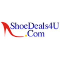 Shoe Deals 4u
