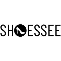 Shoes See