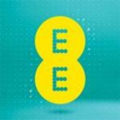 EE Mobile, Broadband And Sim Only