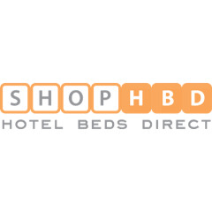 Shop Hotel Beds Direct