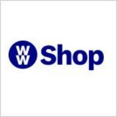 WWShop