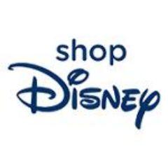 ShopDisney US