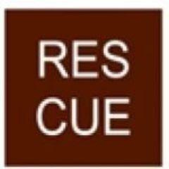 RES CUE