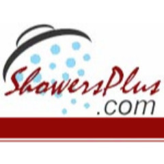Showers Plus