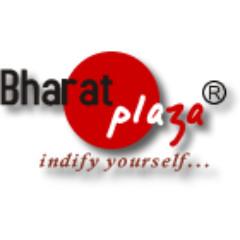 SHRI BHARAT WORLDWIDE