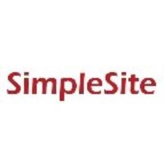 Simple Site