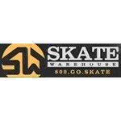 Skate Warehouse