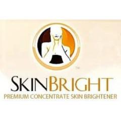 Skin Bright