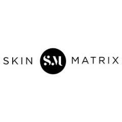 Skin Matrix