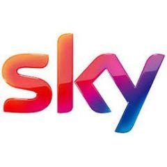 Sky TV, Broadband & Mobile