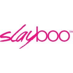 Slayboo