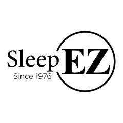Sleep EZ USA