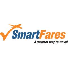 Smart Fares