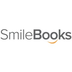 Smile Books