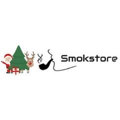 Smok Store