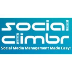 Social Climbr