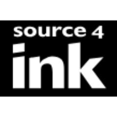 Source4ink.com