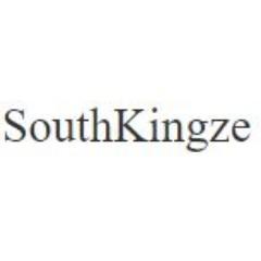 South Kingze
