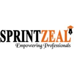 Sprint Zeal
