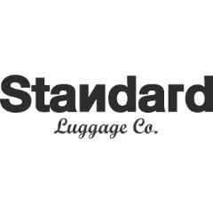 Standard Luggage
