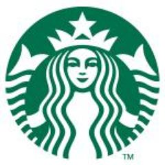 Starbucks & Promo Codes