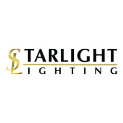 Starlight Lighting