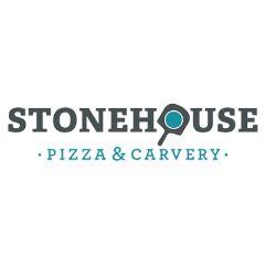 Stonehouse Pizza & Carvery