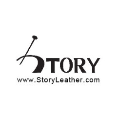 Story Leather