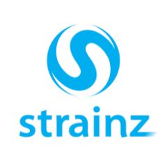 Strainz