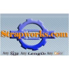 Strap Works