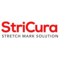 StriCura