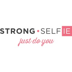 Strong Selfie