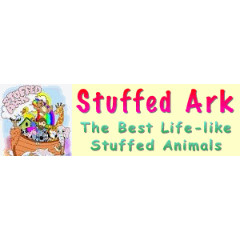 Stuffed Ark