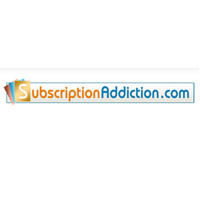 Subscription Addiction