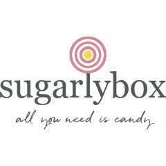 SugarlyBox