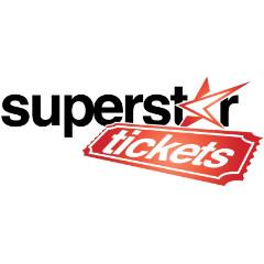 Super Star Tickets