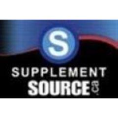 Supplement Source Canada