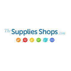 Supplies Shops