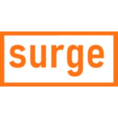 Surge HD