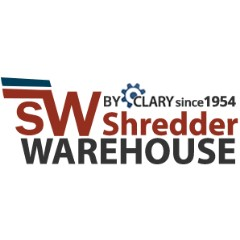 SW Shredder WareHouse