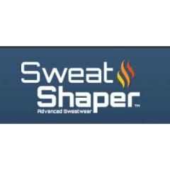 Sweat Shaper